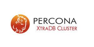 Percona XtraDB